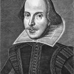 1 Shakespeare
