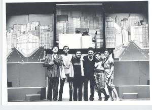 1985 Supertot