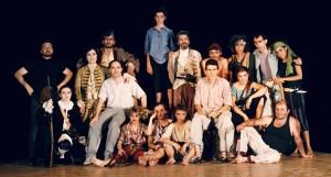 1988 L'illa del tresor