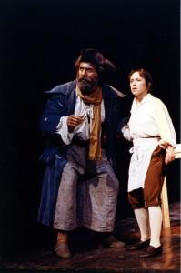 1993 L'ILLA DEL TRESOR (1)
