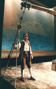 1993 L'ILLA DEL TRESOR (11)
