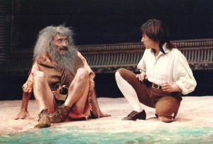 1993 L'ILLA DEL TRESOR (13)