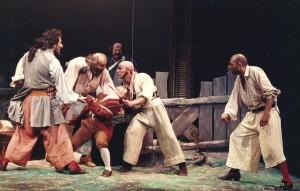 1993 L'ILLA DEL TRESOR (14)