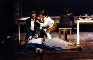 1993 L'ILLA DEL TRESOR (3)