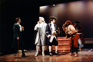 1993 L'ILLA DEL TRESOR (5)