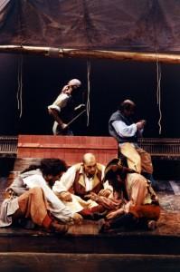 1993 L'ILLA DEL TRESOR (8)