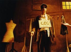 1994 BENEITS I BANDITS