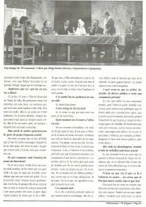 1994 Entrevista 7setmanari Nº 404 Manacor 2