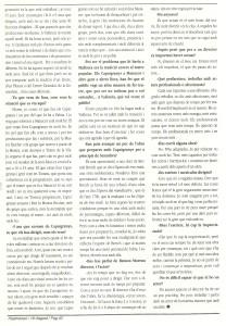 1994 Entrevista 7setmanari Nº 404 Manacor 3