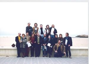 1994 La mandràgora