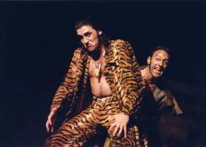 1995 EL LLIBRE DE LA SELVA (12)