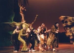 1995 EL LLIBRE DE LA SELVA (14)