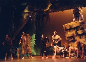1995 EL LLIBRE DE LA SELVA (5)