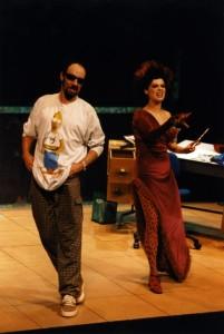 1997 EL RETORN DE ROBIN HOOD (11)
