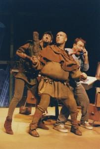1997 EL RETORN DE ROBIN HOOD (14)