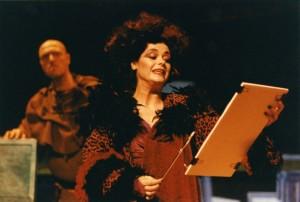1997 EL RETORN DE ROBIN HOOD (4)