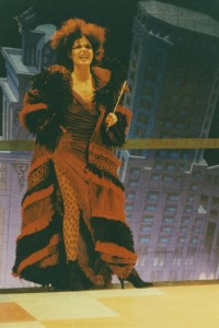 1997 EL RETORN DE ROBIN HOOD (6)