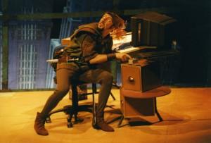 1997 EL RETORN DE ROBIN HOOD (7)