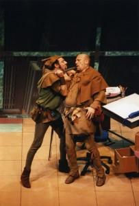 1997 EL RETORN DE ROBIN HOOD (9)
