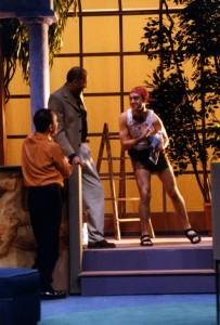 1998 AQUELLA NIT AMB LLUÍS (1)