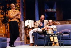 1998 AQUELLA NIT AMB LLUÍS (2)