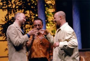 1998 AQUELLA NIT AMB LLUÍS (3)