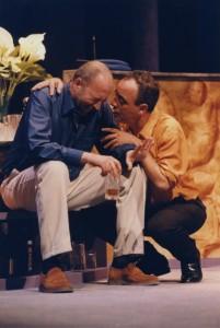 1998 AQUELLA NIT AMB LLUÍS (4)