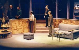 1998 AQUELLA NIT AMB LLUÍS (6)