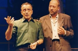 1998 AQUELLA NIT AMB LLUÍS (7)