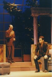 1998 AQUELLA NIT AMB LLUÍS (8)