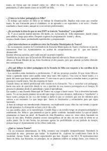 2000 Entrevista Ramón Moreno ACOTACIONES nº 1 2
