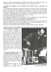 2000 Entrevista Ramón Moreno ACOTACIONES nº 1 3
