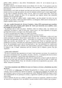 2000 Entrevista Ramón Moreno ACOTACIONES nº 1 4