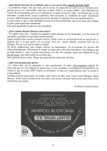 2000 Entrevista Ramón Moreno ACOTACIONES nº 1 5