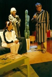 2001 LA LLEI DE LA SELVA (1)