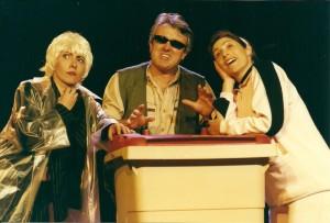 2001 LA LLEI DE LA SELVA (2)