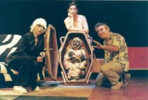 2001 LA LLEI DE LA SELVA (3)
