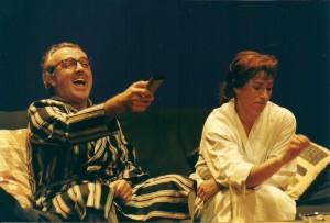 2001 LA LLEI DE LA SELVA (4)