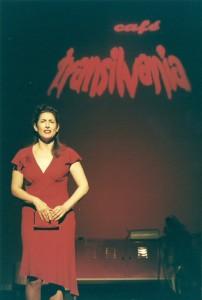 2001 LA LLEI DE LA SELVA (7)