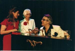 2001 LA LLEI DE LA SELVA (8)
