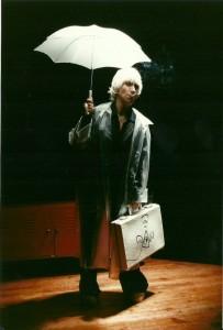 2001 LA LLEI DE LA SELVA (9)