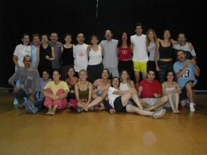 2004 Curso Postgrado