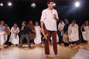 2004 Mostra de primer