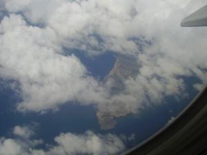 2005 Mallorca des del cel