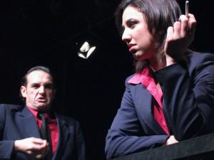 2006 DESPUÉS DE LA LLUVIA (17)