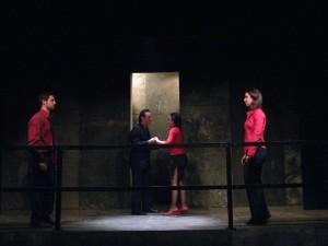 2006 DESPUÉS DE LA LLUVIA (24)