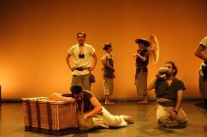 2006 L'EXCEPCIÓ I LA REGLA (11)