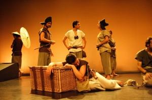2006 L'EXCEPCIÓ I LA REGLA (12)