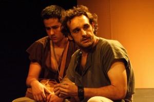 2006 L'EXCEPCIÓ I LA REGLA (15)