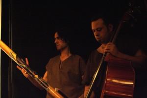 2006 L'EXCEPCIÓ I LA REGLA (22)